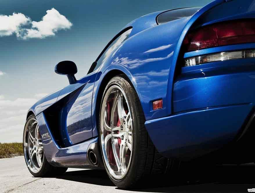 Kemajuan Industri Otomotif Dalam Produksi Mobil Manual dan Matic